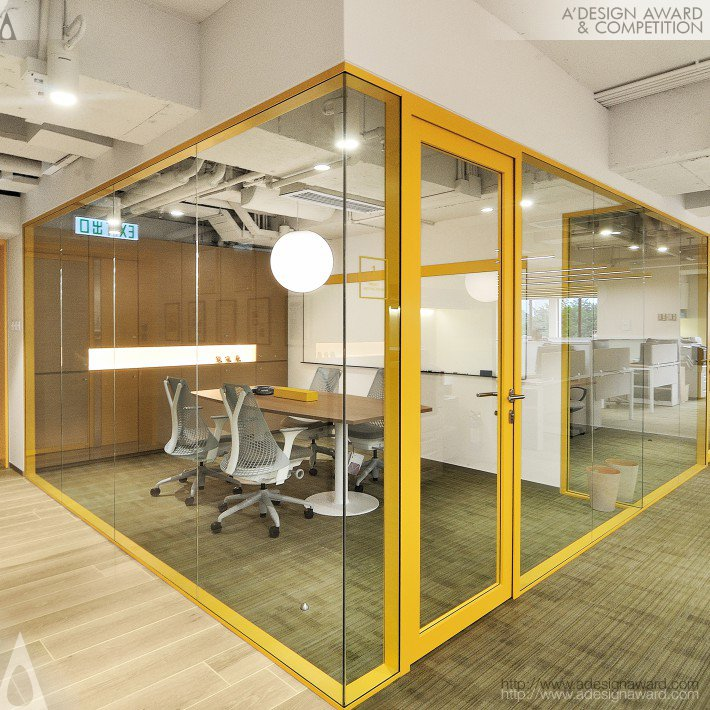 legend-office-hong-kong-by-ctrc-design-consultant-ltd