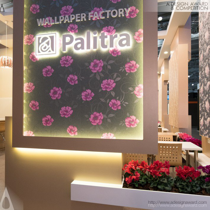 exhibition-stand-palitra-by-viktor-bilak-2