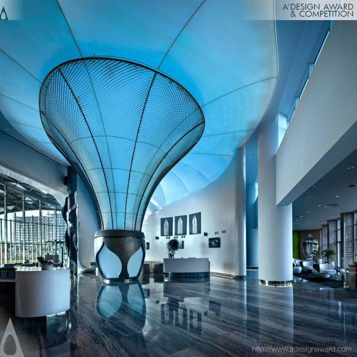 art-rotana-bahrain-by-ethospace-pte-ltd-1
