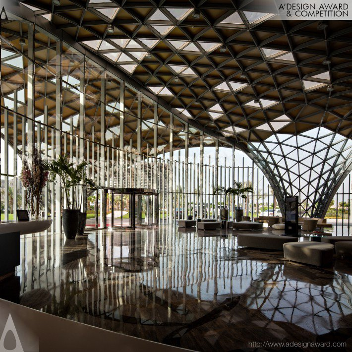 art-rotana-bahrain-by-ethospace-pte-ltd-3
