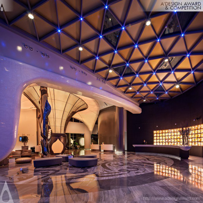 art-rotana-bahrain-by-ethospace-pte-ltd