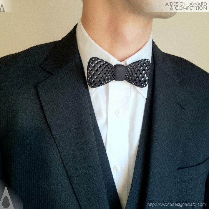 The Bowtie (Bow Tie Design)