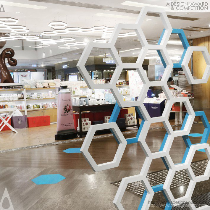 k11-molecular-marché-by-as-design-collaboration-with-k11-1