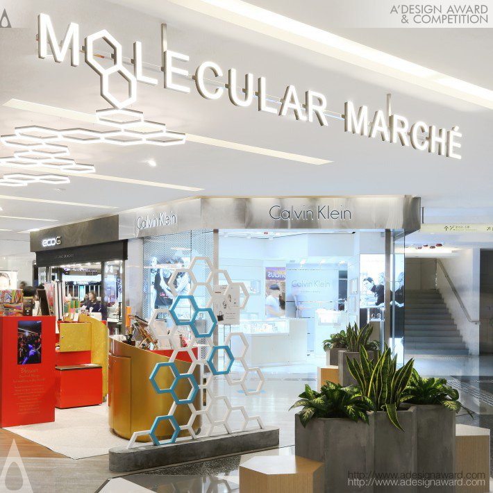 k11-molecular-marché-by-as-design-collaboration-with-k11
