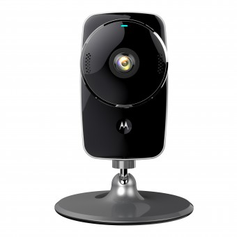 motorola focus. design details. name: motorola focus 1000 camera