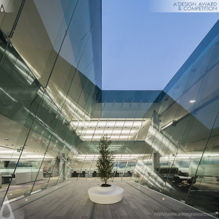 corporativo-tlalpan-by-gerardo-broissin-broissin-architects-1