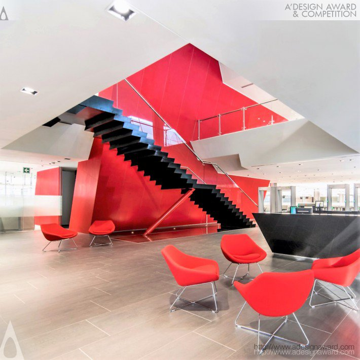 corporativo-tlalpan-by-gerardo-broissin-broissin-architects-4