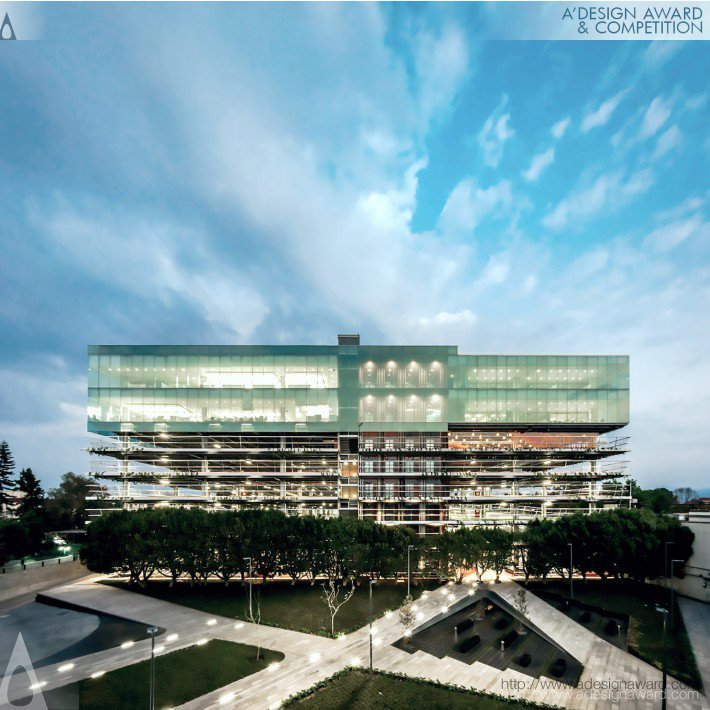 corporativo-tlalpan-by-gerardo-broissin-broissin-architects