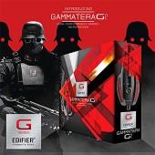 Gammatera G2