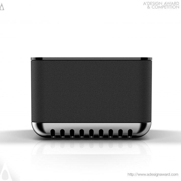 Core (Sound System Design)