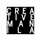 Creative Manila