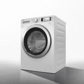 Beko Wmy 101443 Lyb1 Washing MacHine