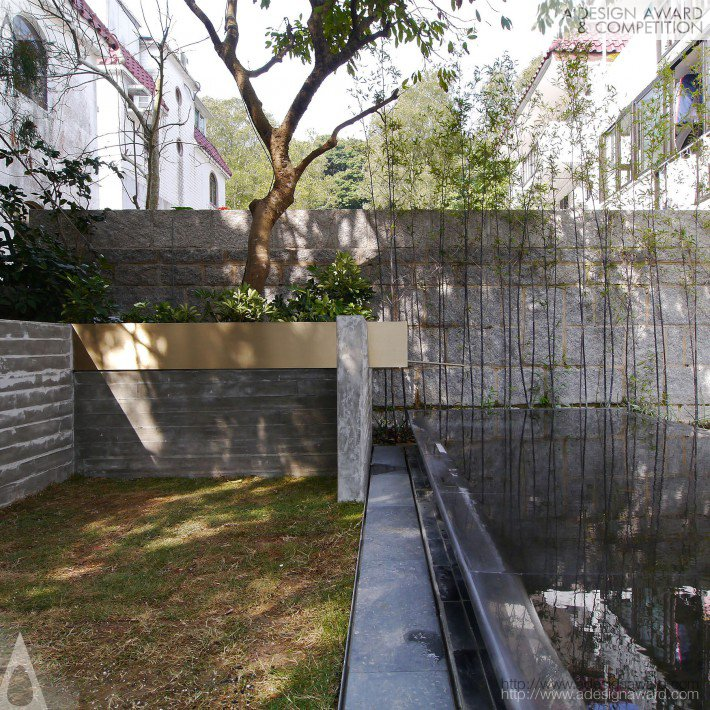 village-house-at-clear-water-bay-garden-by-plot-architecture-office-1
