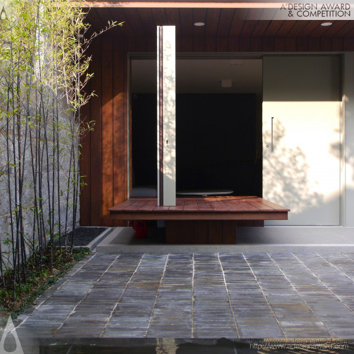 village-house-at-clear-water-bay-garden-by-plot-architecture-office