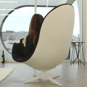 Furniture Design Award 2016 a' design award and competition - winners