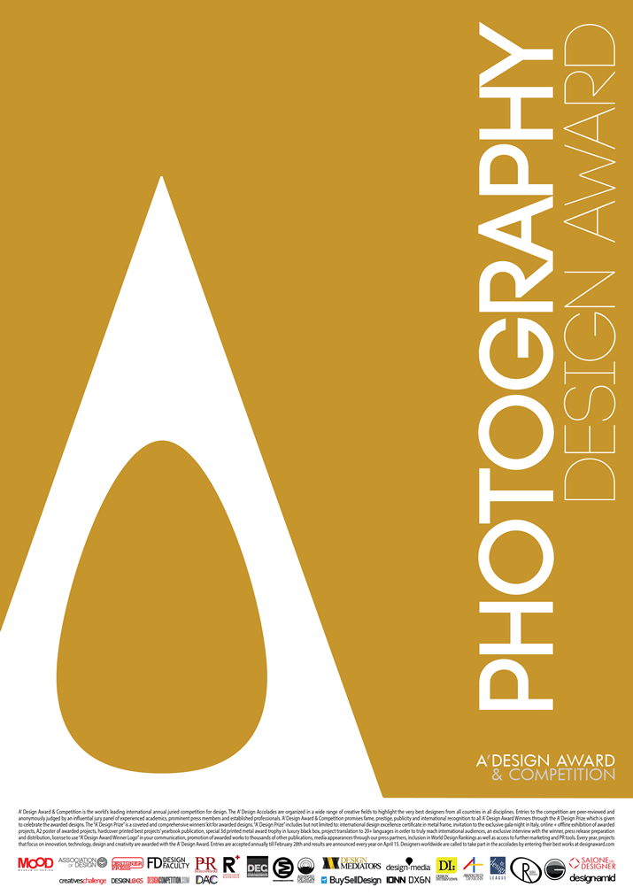 Photography Awards