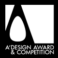 A'Design Award Call for Submissions Banner 120x120 C