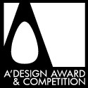 A'Design Award Call for Submissions Banner 125x125 D