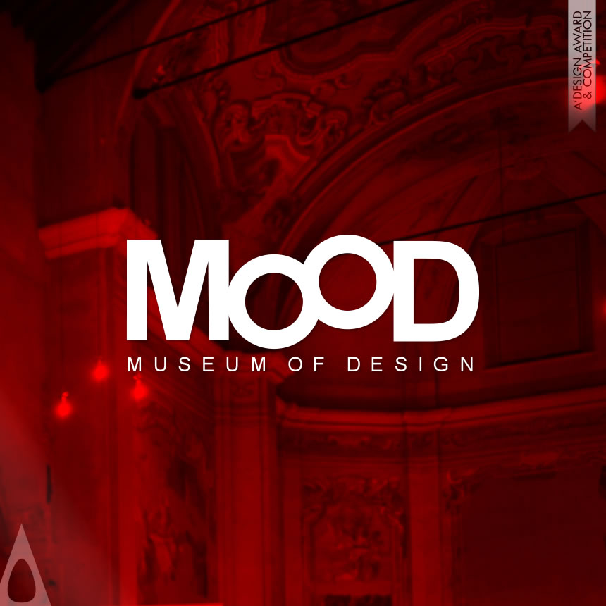 Museum of Outstanding Design