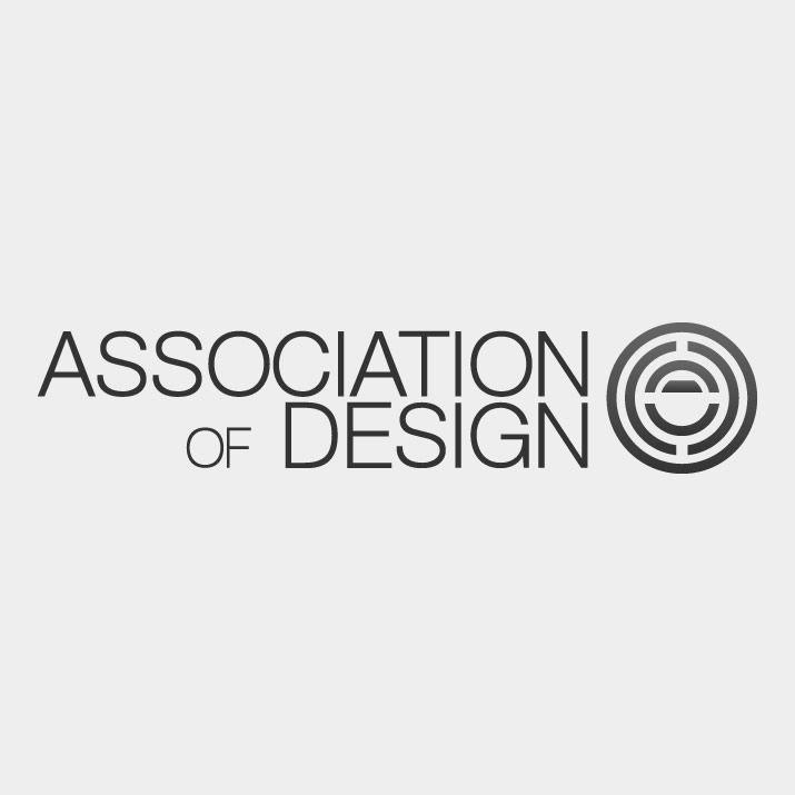 A-Design Award Gala-Night