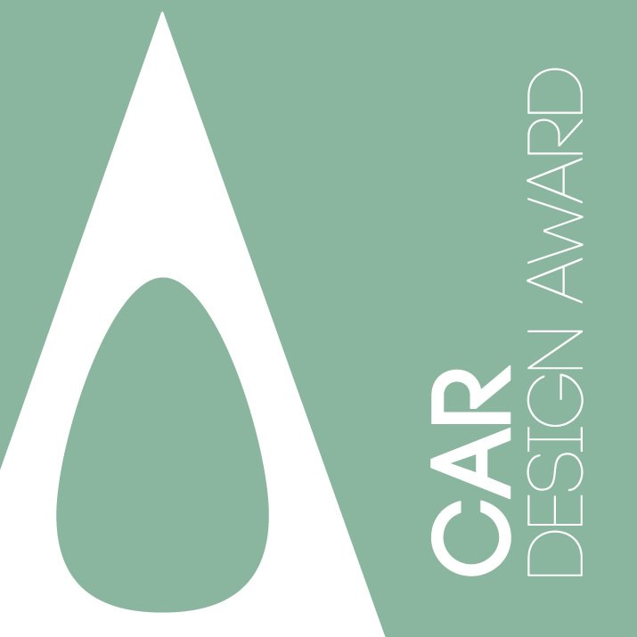 Car Design Award