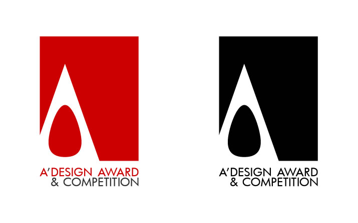A Design Award And Competition Award Usage Guidelines