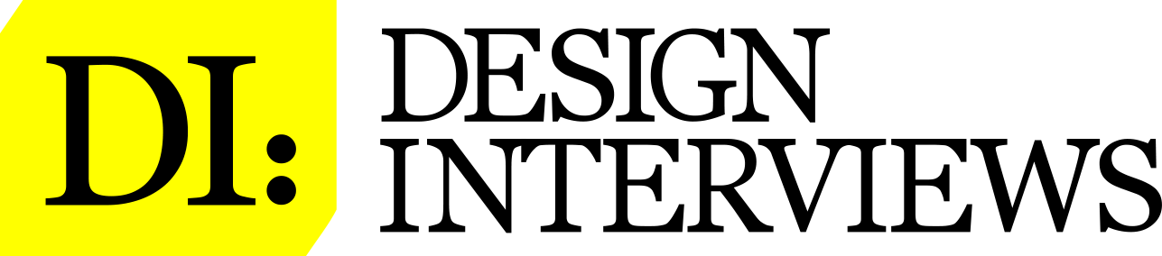 Design Interviews Logo