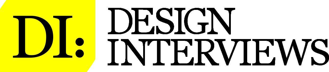 Design Interviews Logo