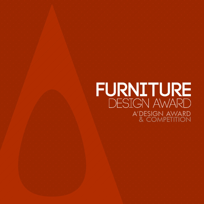 Incroyable Furniture Design Awards