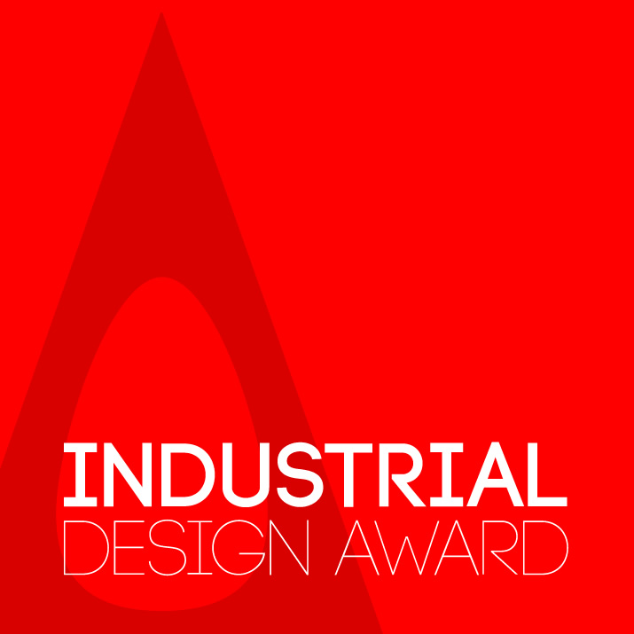a 39 design award and competition good industrial design