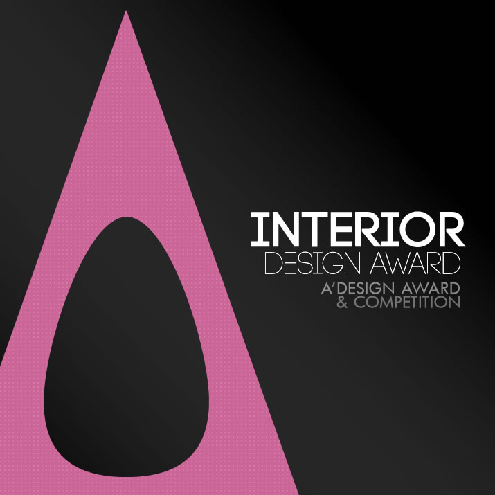 Interior Design Awards