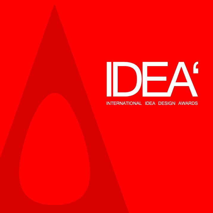 Superior IDEA   The International Idea Design Awards, Is A Major Design Award  Category Part Of Au0027 Design Awards U0026 Competitions. Enter Your Design Ideas  In All ...
