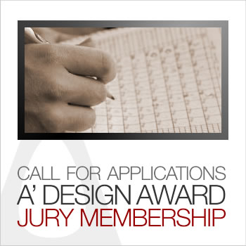 A design award and competition call for jury members a design award competition is actively seeking jurors to assist in the evaluation of projects submitted for the current competition period stopboris Image collections