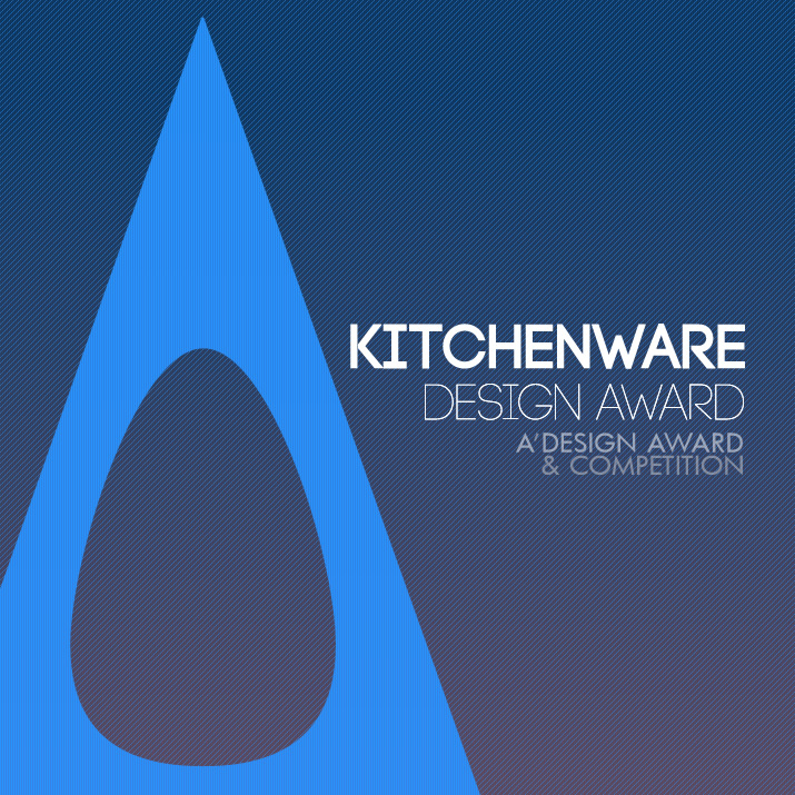 Kitchenware Design Awards