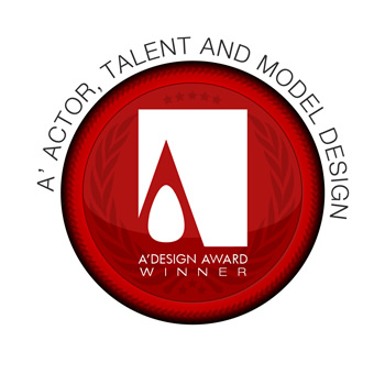 Diligence and Intelligence in Design Award