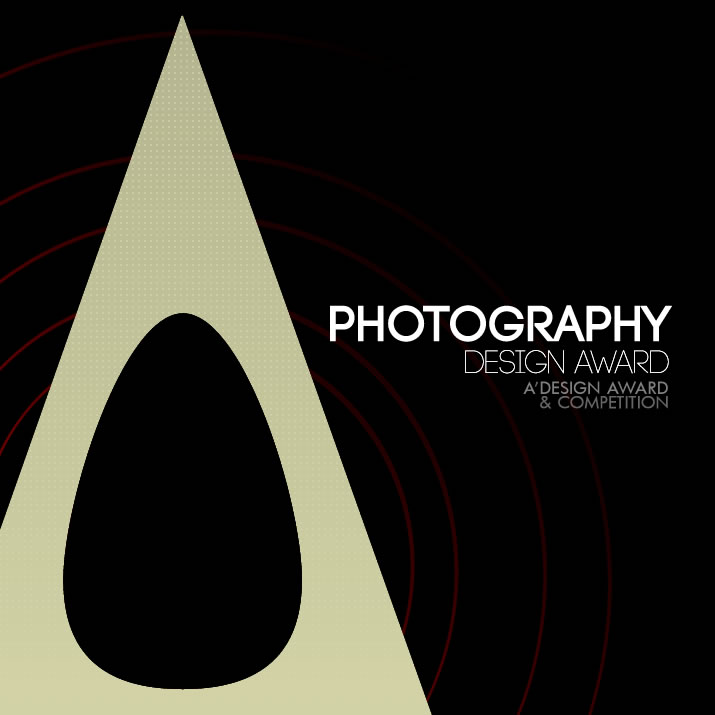Photography Design Awards