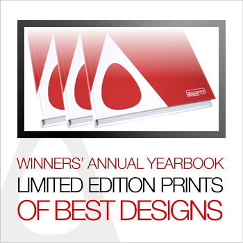 A\' Design Award and Competition - Limited Edition Prints of the ...