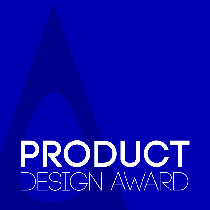 Industrial Design Award