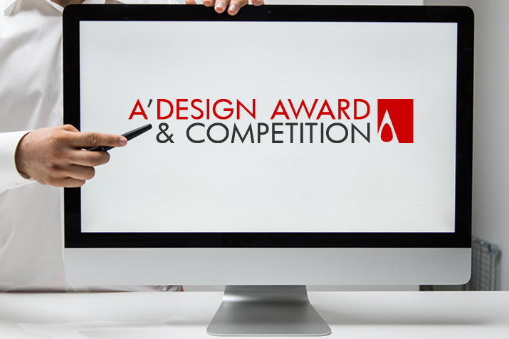 Design Software (Presentations)
