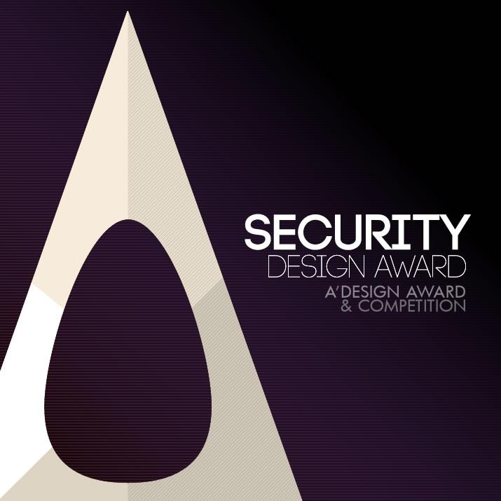 Home U003e Categories U003e Security And Surveillance Products Design