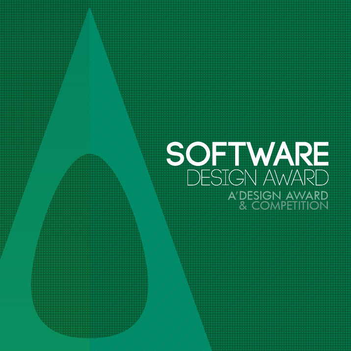 Software Design Awards