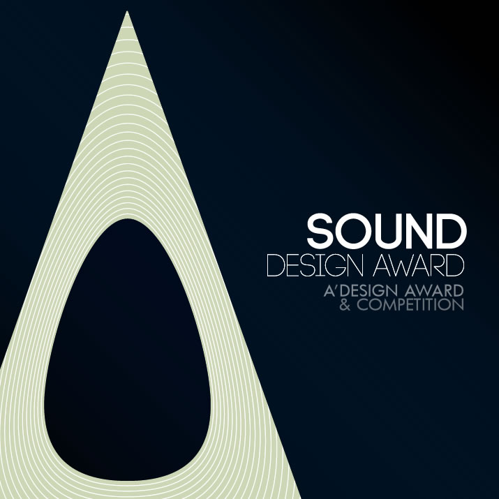 Sound Design Awards