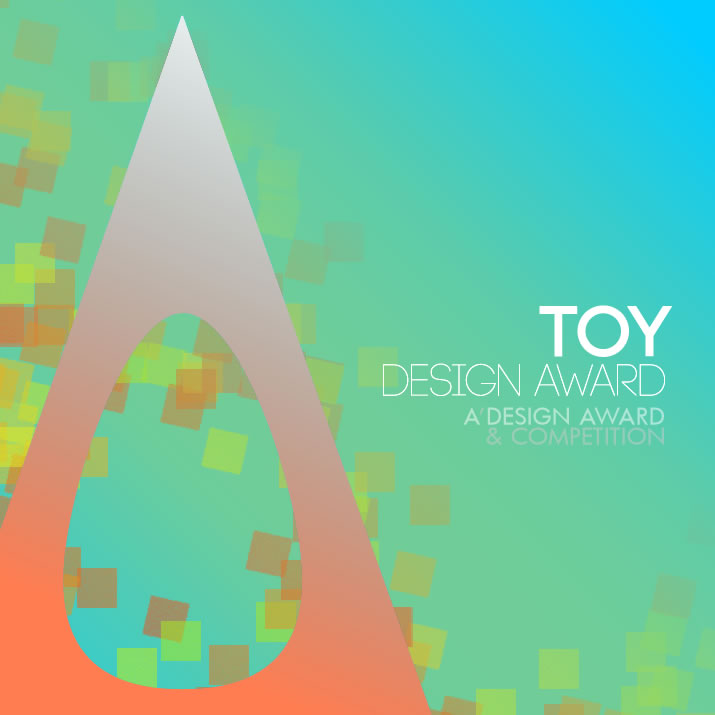 Toy Design Awards
