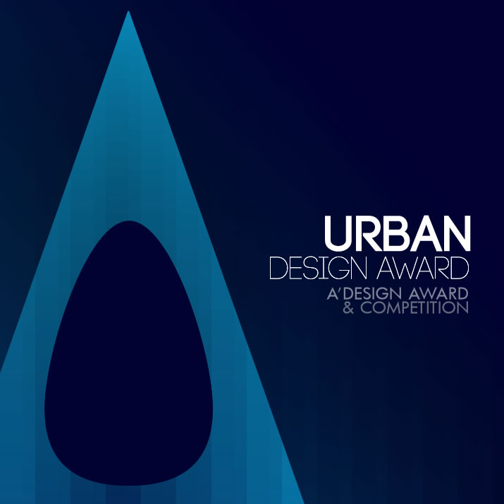 Urban Design Awards