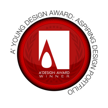 Young Design Award
