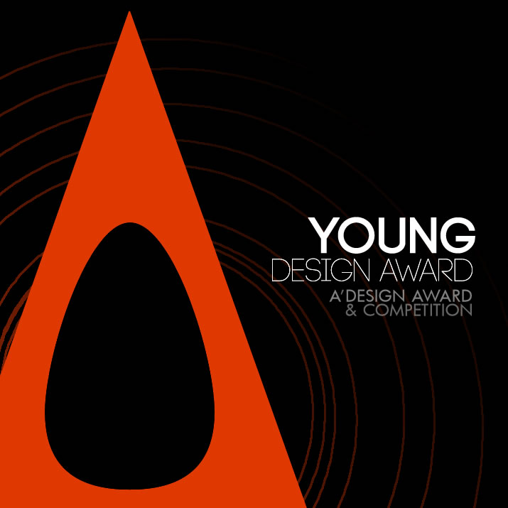 Young Design Awards