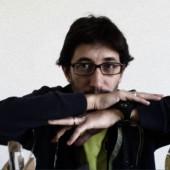 Diego Otero Rodríguez