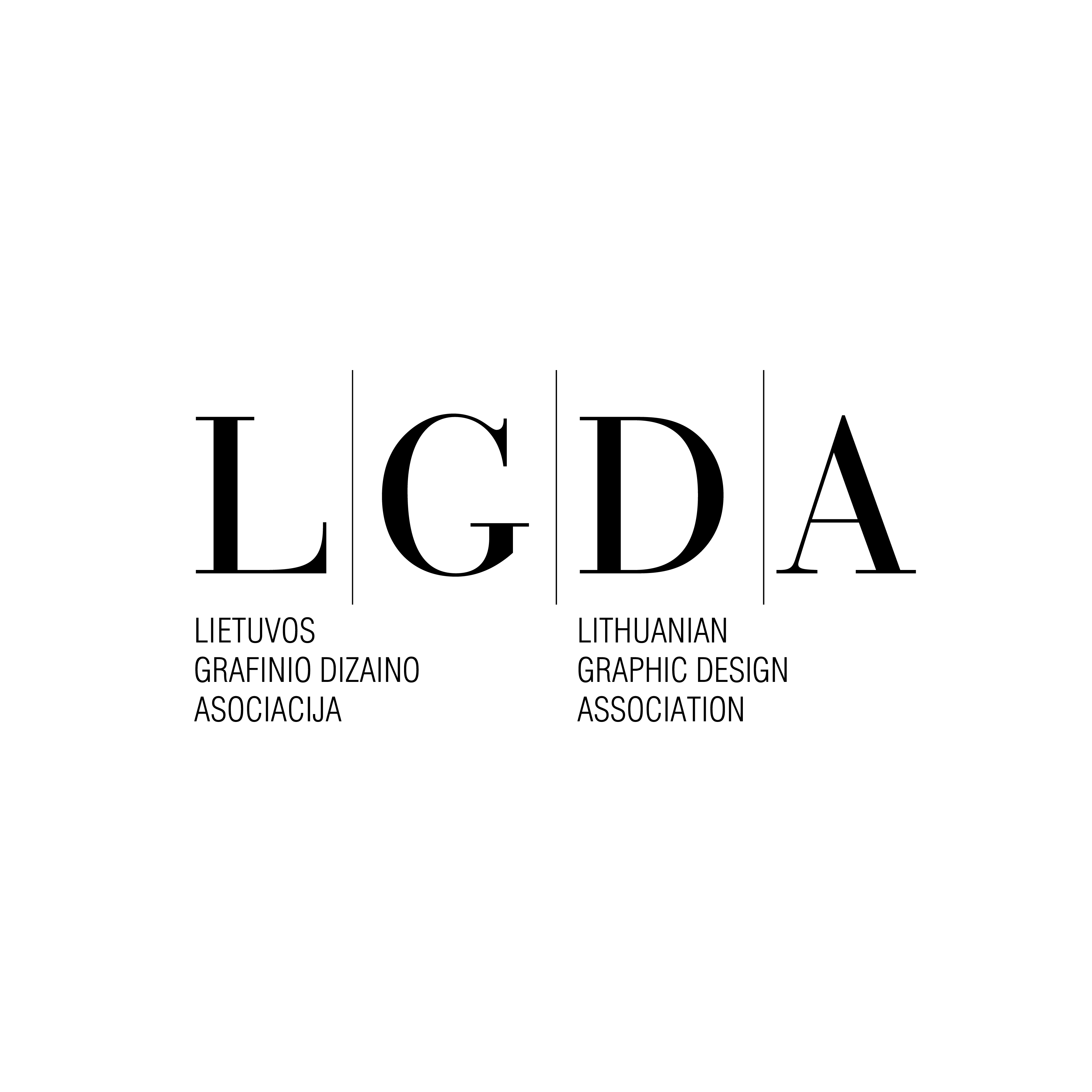 A Design Award And Competition List Of Design Associations