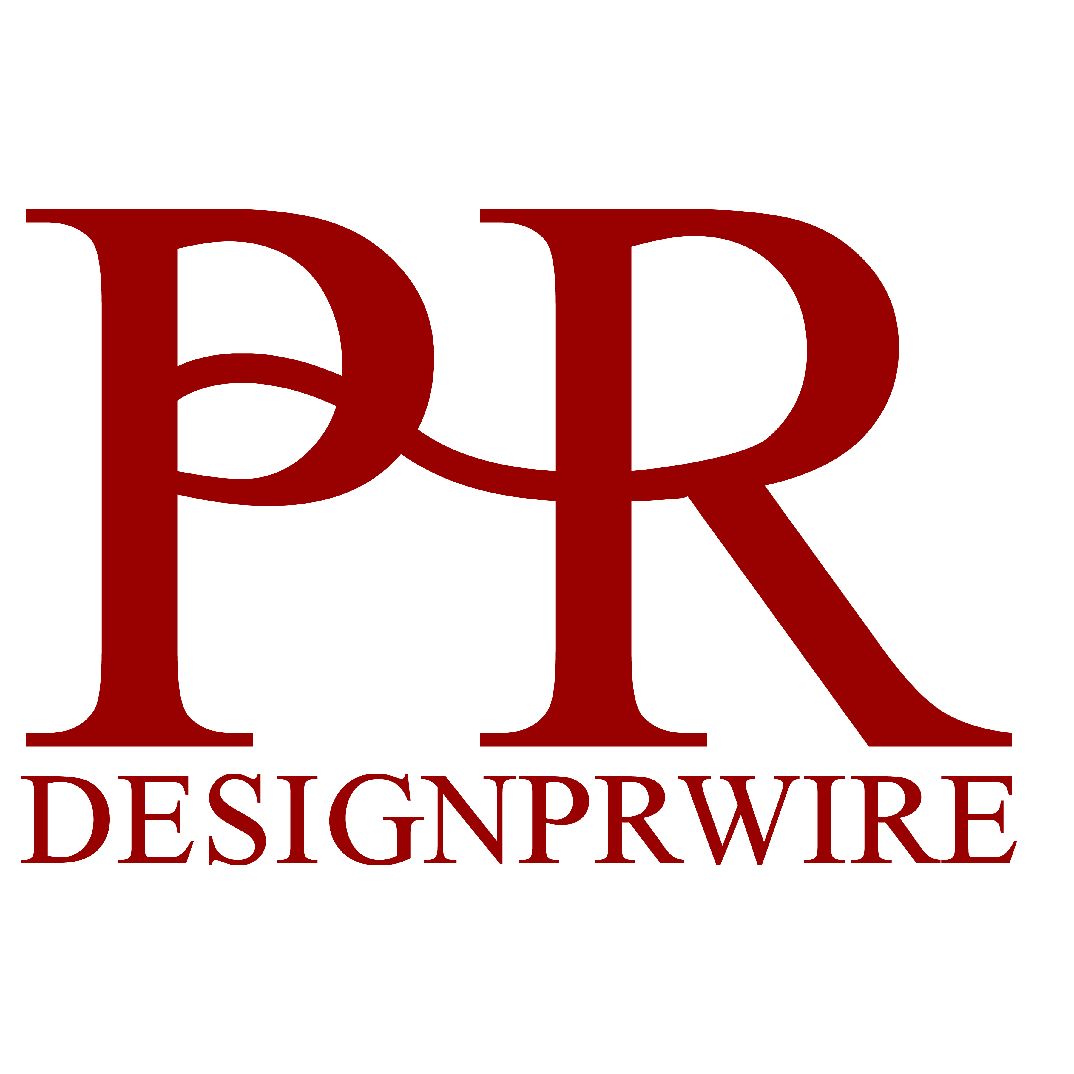 A' Design Award and Competition - List of PR Agencies